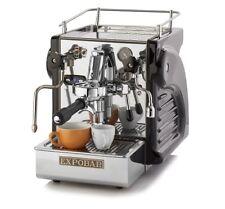 Expobar Ruggero Barista Minore IV Coffee Machine