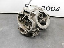 New listing Ducati Bevel 250 350 450 Desmo Cylinder Head #8     1716
