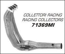COLLECTEUR RACING ARROW KAWASAKI Z750 / R 2007/14 - 71369MI