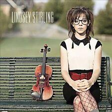 Lindsey Stirling - Lindsey Stirling (Violin) (CD)