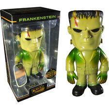 Universal Monsters - Hikari Vintage Frankenstein Japanese Vinyl Figure