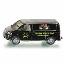 Voitures, camions et fourgons miniatures VW 1:55