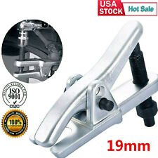 Universal Auto 19mm Ball Joint Separator Remover Removal Tool Ball Joint Puller