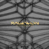 Raekwon - Vatican Mixtape Vol. 3 [New Vinyl]