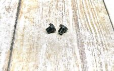 Mossberg S-130, S-100, S-108 receiver sight attaching screws