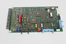 Waters M486 Tunable Absorbance Detector PCB Board 281096149 Rev.5