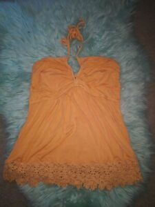 Venus Clothing Top Size Small