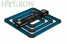 Maxibright Daylight 300W LED | Full Spectrum LED Grow Light Dimmable upto 1mtr2