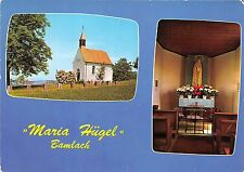 B56292 Bamlach Maria Hugel multiviews  germany