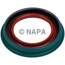 Auto Trans Oil Pump Seal-Trans, THM400 Front,Rear NAPA/OIL SEALS-NOS 18692