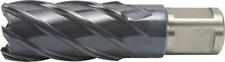 Kernbohrer HSS-Co RQX 22/50mm Alfra E/D/E Logistik-Cente