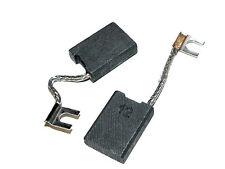 ALFRA Eibenstock EHR 23/2.2 1800w Gesso Mixer Spazzole di carbone 110v-240v