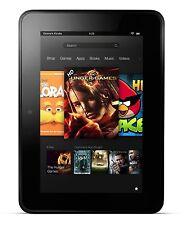 1280 x 800 Resolution eBook Readers