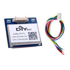 Vk2828u7g5lf Ublox GPS Modul Flash Flight Controller mit Antenne TTL 1-10hz