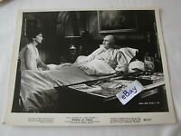 1964 WOMAN OF STRAW Gina Lollobrigida Sean Connery Movie Press Photo 8 x 10 B