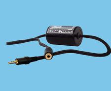 Audac TR 2070 Audio-Massefilter-Brummfilter-Entstörfilter Isolator NEU-OVP !