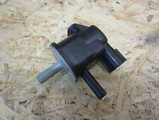 Magnetventil Ventil 90910-TC002 105tkm. Toyota Yaris 2 XP9 P9