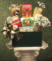 Thanks a Million Gift Box
