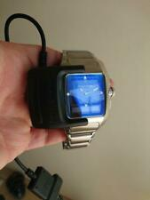 Sony MBW-100 Smartwatch