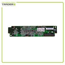 733996-001 HP M700 Issd Mezzanine Cartridge 722978-001 * Pulled *