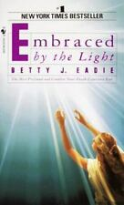 Embraced by the Light by Betty J. Eadie Mass Market Hardback Book (English)