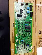 PANASONIC TXNSC1NVUU TC-P55VT30 SC BOARD REPAIR SERVICE 7 BLINKS TNPA5335