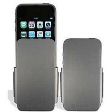 Exspect Protective Screen Shield for iPhone 1G - Silver