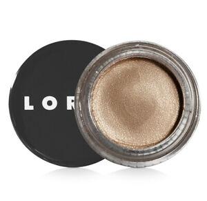 Lorac Lux Diamond Creme Eye Shadow Satin
