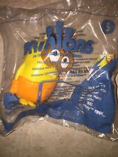 Other Fast Food & Cereal Toys in Restaurant:McDonald's   eBay