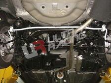 Honda Accord 08+ 4/5D UltraRacing Posteriore antirollio Barra 16mm