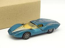 Corgi Toys 1/43 - Chevrolet Experimental car Astro 1