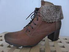 Manas Design Boots Stiefelette Gr. 41   (656) NEU