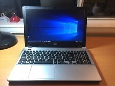 Acer Aspire V3-572G 15.6in LAPTOP (EXCELLENT) - Intel Core i7, 8GB RAM, 1TB HDD