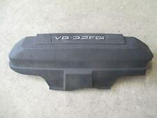 Motorabdeckung Audi A4 B7 8E A6 4F 3.2 V6 AUK Abdeckung Motor 06E103925H