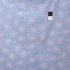 Tina Givens PWTG150 Dovecote Breezy Day Blue Skies Cotton Fabric By Yd