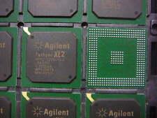 AGILENT HPFC-5200C  TACHYON XL2 High Performance Fibre Channel IC **NEW**