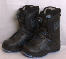 New listing Vans Encore Boa Women's Snowboard Boots