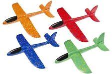1 X Segelflieger , Gleitflugzeug große Ausführung ca. 49 X 47 cm. Top Flieger