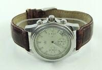 Krippl-Watches  Chronograph Herrenuhr Quartz