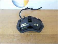 SMART FORFOUR 1.1 PETROL DRIVER SIDE RIGHT FRONT BRAKE CALIPER WARRANTY 04-07