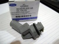 New *BOSCH* MAP Sensor For FORD TRANSIT VM H9FB  4 Cyl Diesel Inj ..