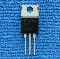 SSP45N20A Transistor N Channel MOSFET CASE TO220 MAKE Fairchild Semiconducto
