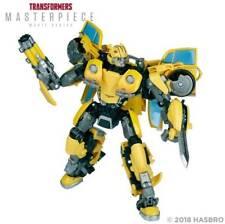 Transformers Masterpiece Movie MPM-07 Beetle Bumblebee 100% genuine not KO