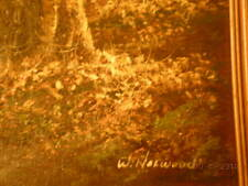 Winolwood