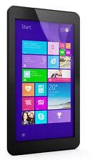 Hipstreet 16GB Tablets