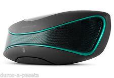 Altavoz Portatil Bluetooth Energy Sistem Music Box B3 con Microfono Manos Libres