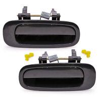 Rear Right external door handle for TOYOTA CARINA E