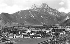 B48004 Admont Gesause Gr Buchstein    austria