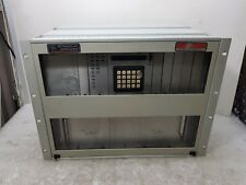 GENERAL ELECTRIC Generator protection relay DGP54AAAA