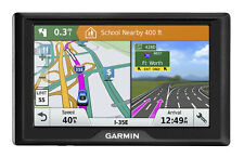 Garmin Drive 5 Inch USA EX GPS Navigator with Driver Awareness FREE SHIPPNG